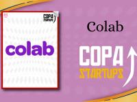 Colab.re incentiva a participação popular na gestão pública