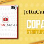 JettaCargo indica a melhor forma de dispor a carga no caminhão a partir de um algoritmo
