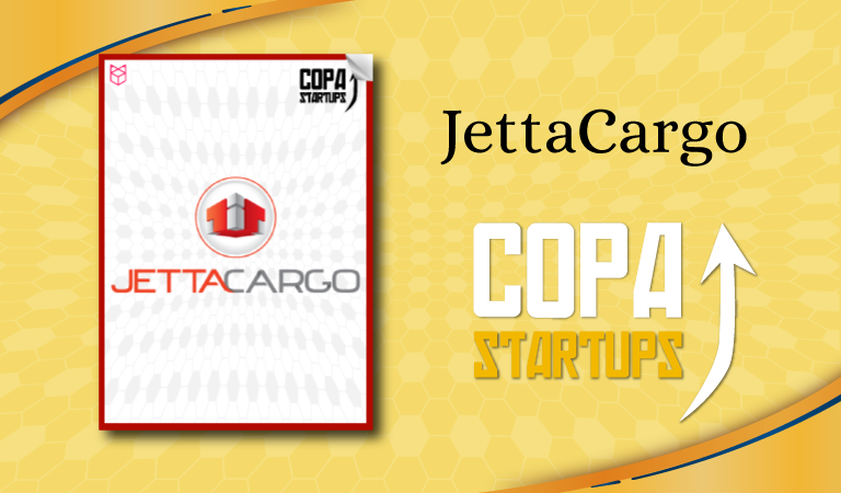 JettaCargo aumenta capacidade sem ampliar a frota