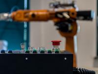 A automação de trabalhos com o uso de inteligência artificial vai acabar com os empregos?