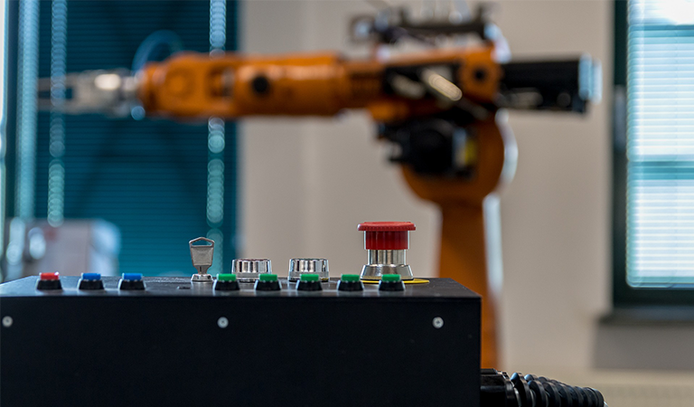 Inteligência Artificial vai acabar com os empregos?