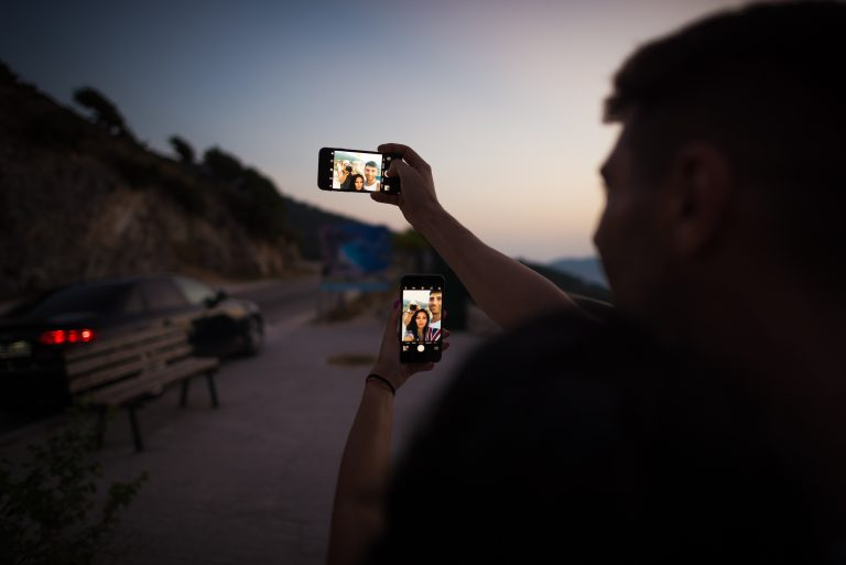 3b5cf5a54b9 Dating  o app de paquera do Facebook começa a ser testado - Techolics