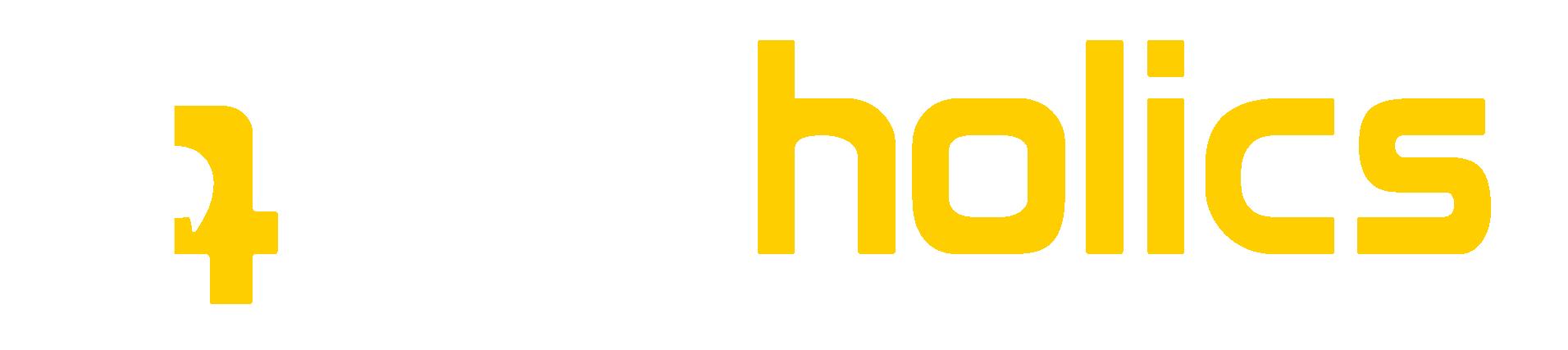 Techolics