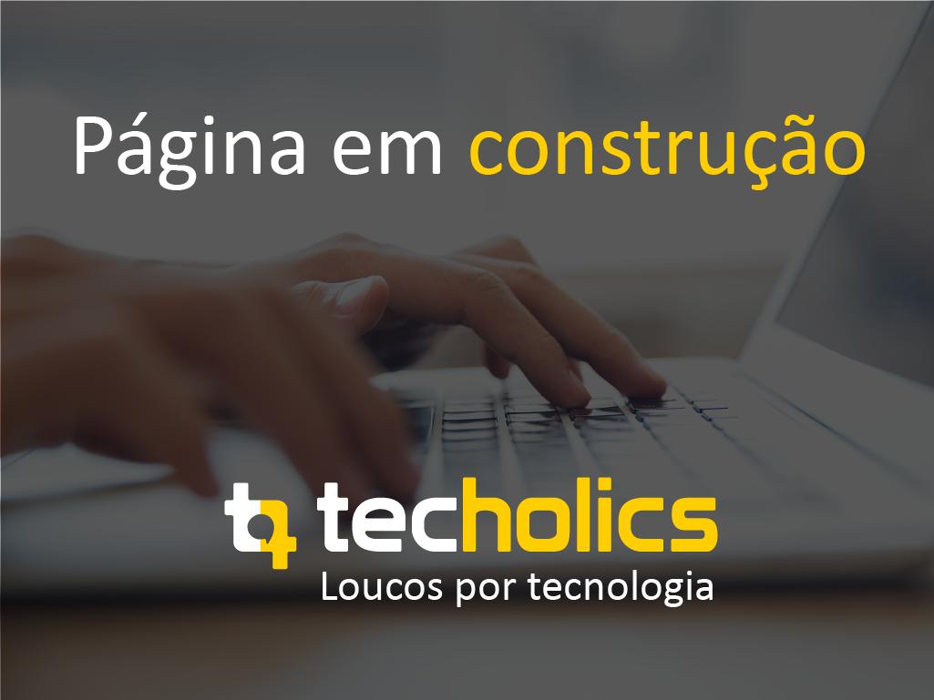 db58d28b21a Castholics - Techolics