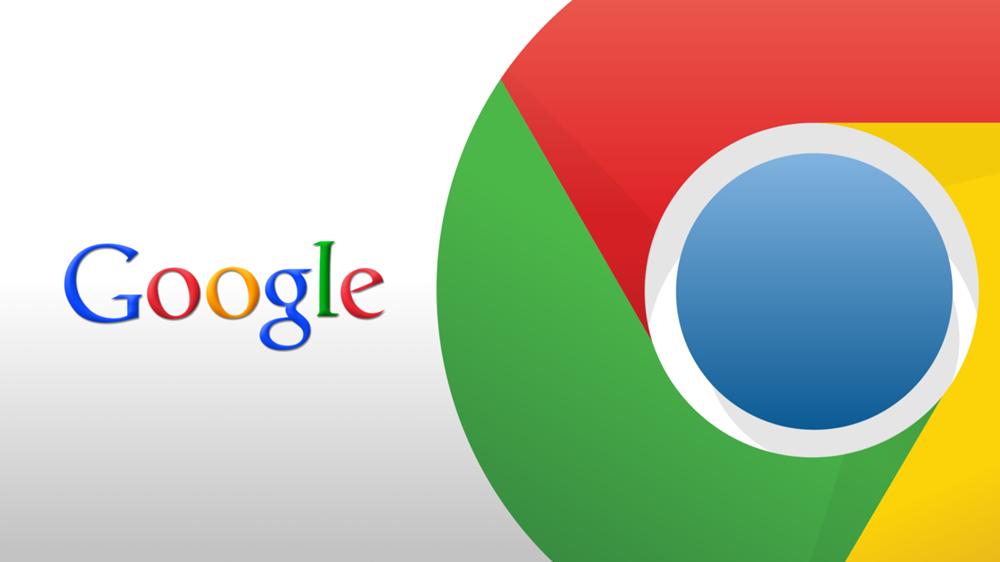 Google Chrome completa 10 anos