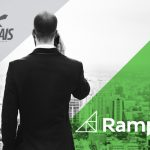 Ramper investimento 5XMais