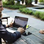 startup recrutamento
