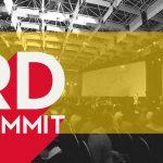 RD Summit 2018 reúne mais de 11 mil profissionais de marketing e vendas em Florianópolis