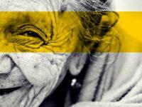 Tecnologia para longevidade é o tema do evento Acontece Saúde
