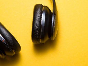 O áudio em 8D proporciona novas experiências sensoriais na música