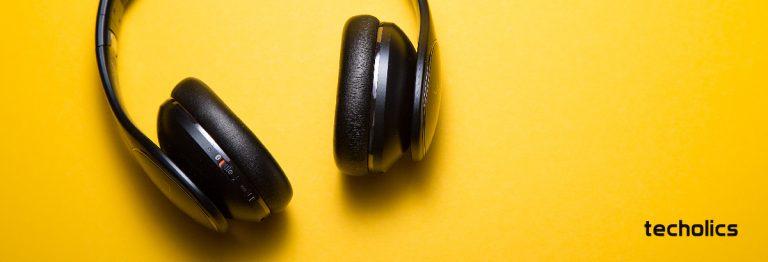 A tecnologia 8D proporciona novas experiências sensoriais na música