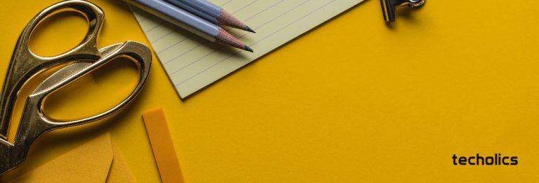 Estratégias para abrir um negócio fazem a diferença nos resultados