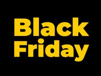 O comércio eletrônico na Black Friday deve ficar atento aos prazos e descontos
