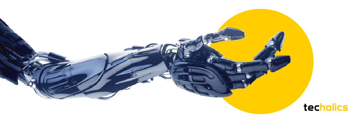 A robótica na medicina avança cada vez mais, trazendo perspectivas interessantes para a sociedade