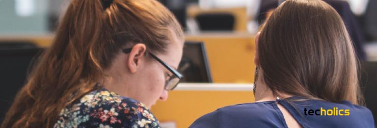 Conheça algumas ferramentas para startup para aumentar a competitividade