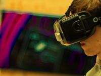Realidade Virtual no tratamento de doenças ajuda a superar traumas e vícios