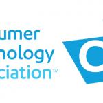 CES apresenta novidades tecnológicas para 2019