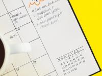 Confira os eventos de tecnologia de março