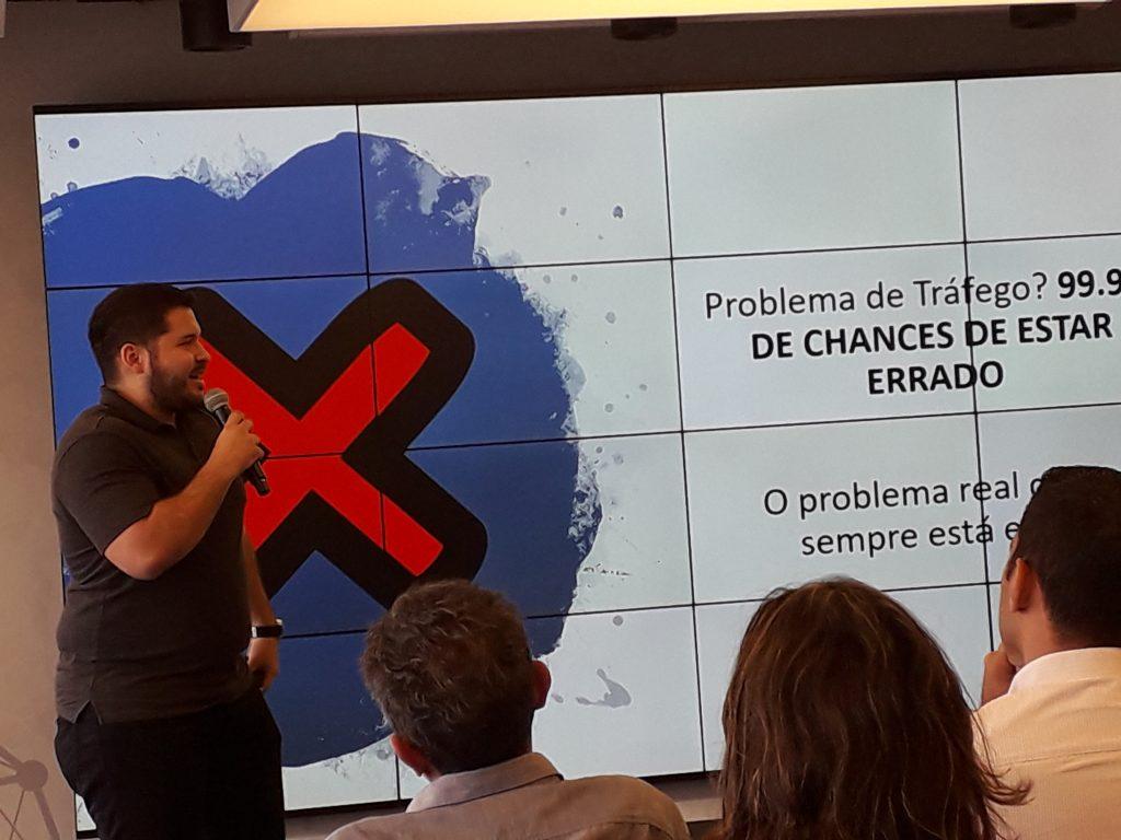 Imersão Digital 2019 - Fernando Muniz