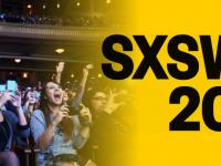 SXSW 2019 debate temas de destaque