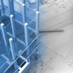 apps para arquitetos