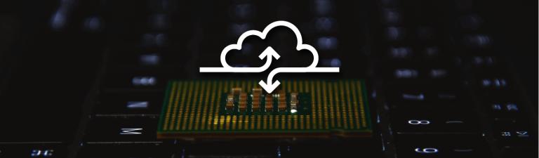 O que é edge computing? Tendência reforça segurança e privacidade de dados