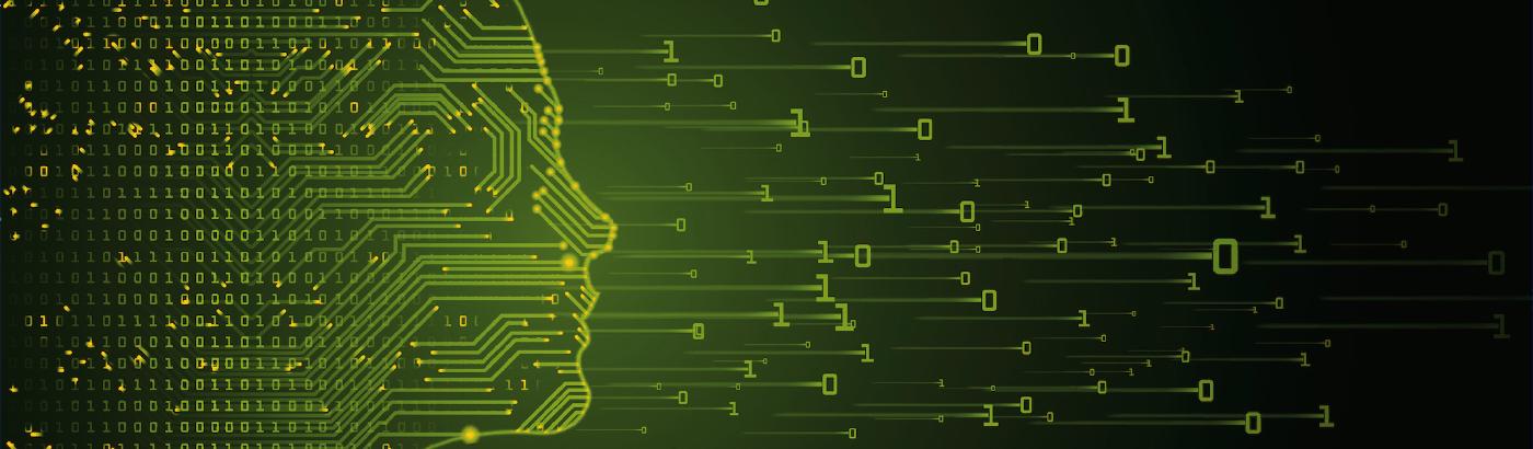 Engenheiro e cientista de dados são carreiras do futuro