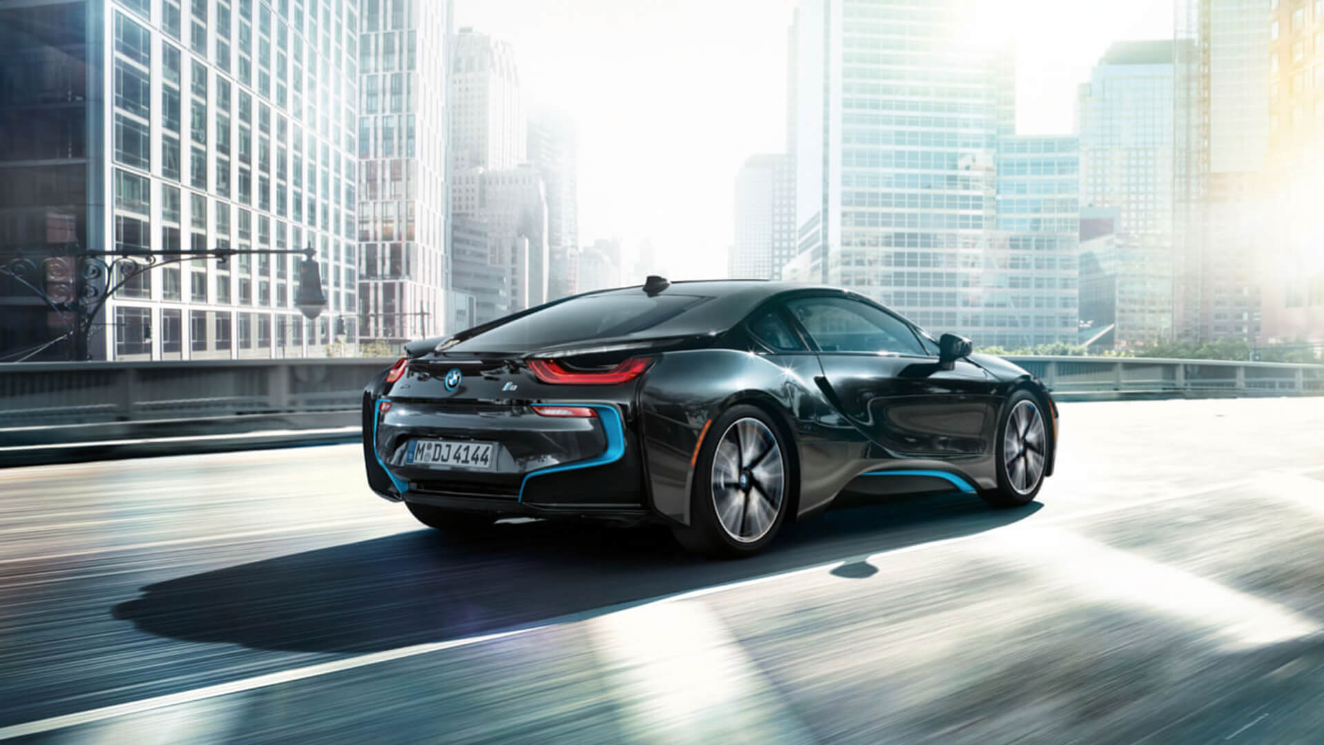 bmw technology strategy Driverless car tech gets serious environmental modeling and decision and driving strategy technologies that bmw is that technology is even.