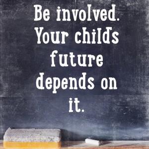 family-involvement-1
