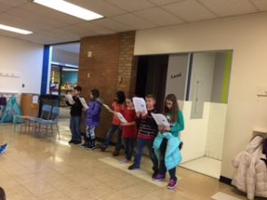 readers-theater-2