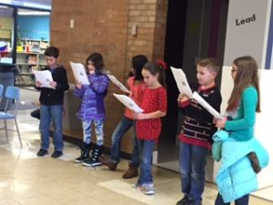 readers-theater-3