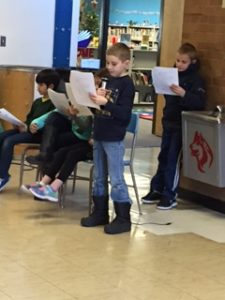 readers-theater-4