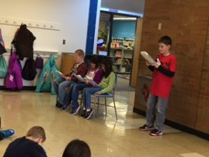 readers-theater-12-2-5