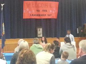 leadership day 2017-23