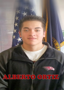 alberto-ortiz-humanitarian-junior