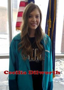 Cecilia Dilworth_Humanitarian_Senior1