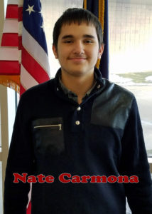Nate Carmona_Will Power_Junior1