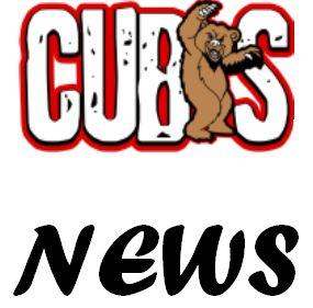 cub-news