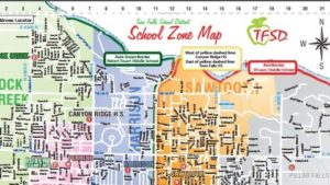 School-Zones1_480x270_acf_cropped