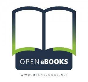 openebookslogo-300x279