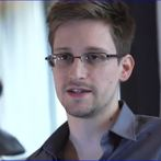 Eric-snowden-29-year-old-nsa-whistleblower-screenshot