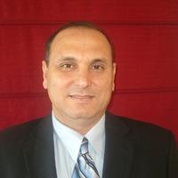 Ghassan Husseinali