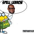misspell-lebron-james-name