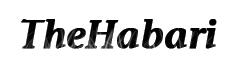 Habari  | Michezo | Mahusiano | Blog Tanzania