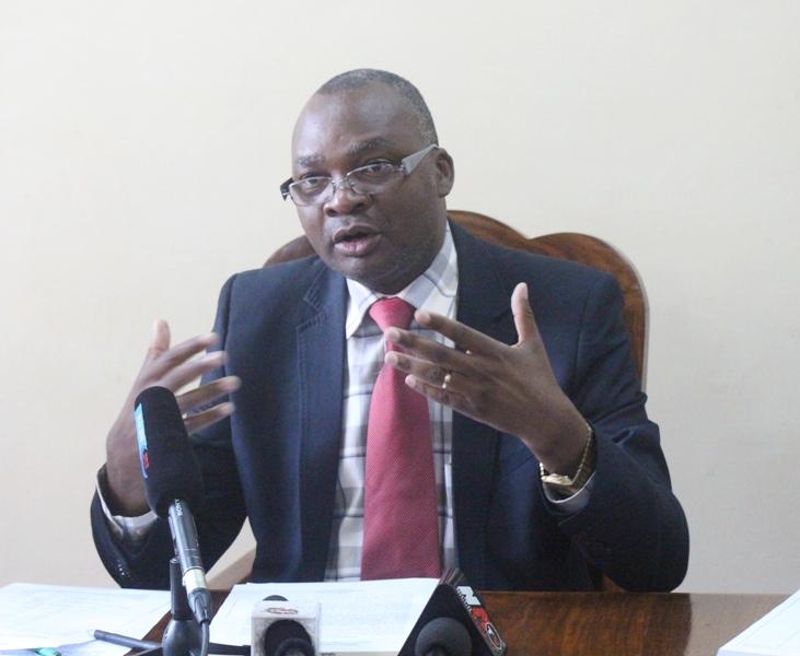 Image result for naibu waziri wa ujenzi uchukuzi na mawasiliano