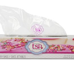 Featured Product TSP