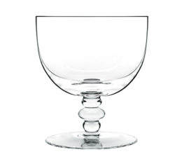 Featured Product Insieme Footed Trifle Bowl