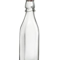 Featured Product Swing Bottle