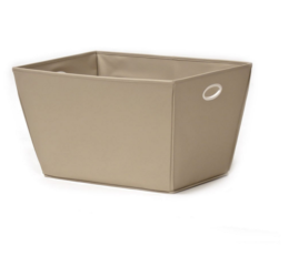 Featured Product Fabric Storage Bin