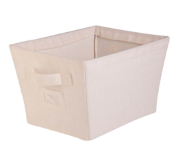 Featured Product Large Storage Tote